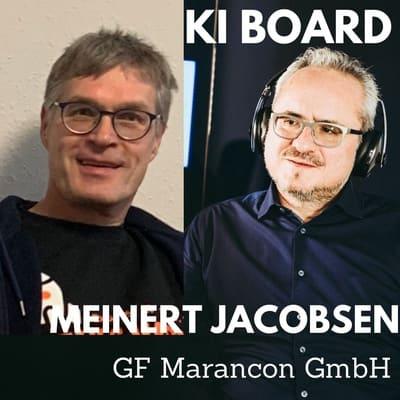 KI-Board