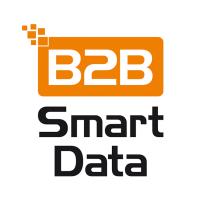 Logo B2B Smart Data