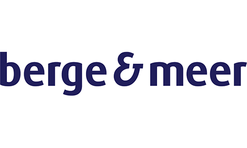 Logo_Berge_und_Meer