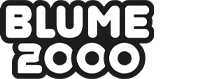 Logo_Blume2000