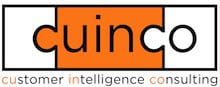 Logo_Cuinco