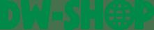 Logo_DW_Shop