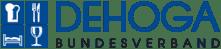 Logo_Dehoga