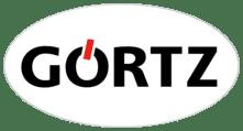 Logo_Goertz