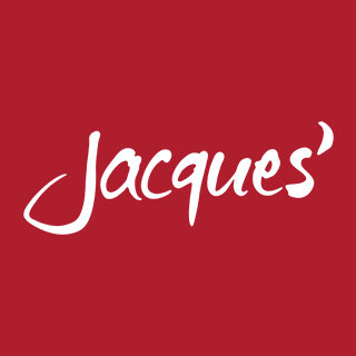 Logo_Jacques
