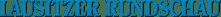 Logo_Lausitzer_Rundschau