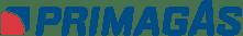 Logo_Primagas