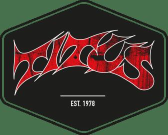 Logo_Titus