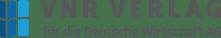Logo_VNR_Verlag