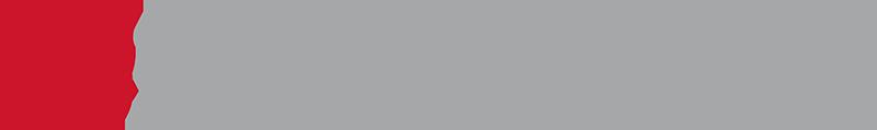 logo_sommer_&_gossmann