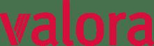logo_valora