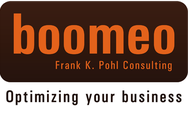 Logo_ Bomeo