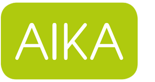 Logo_AIKA