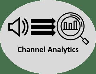 Channel_Analytics2