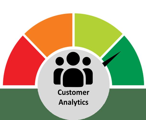 Customer_Analytics