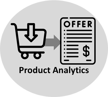 Product_Analytics
