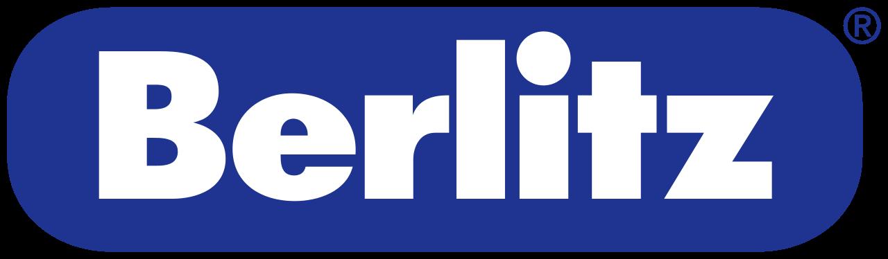 Logo_Berlitz