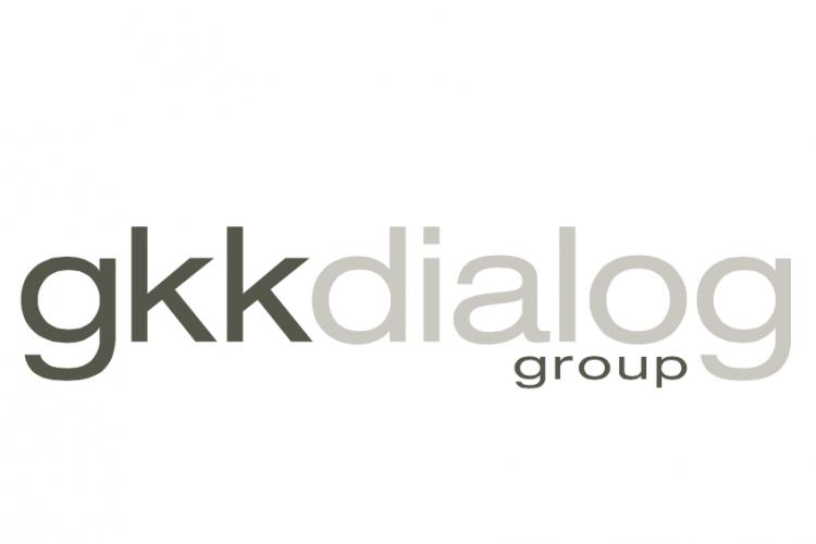 Logo_GKK_Dialog