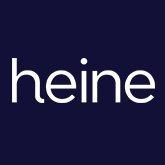 Logo_Heine